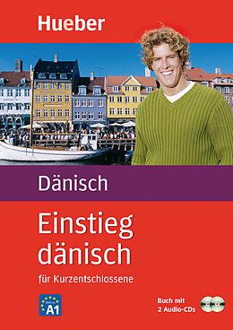 Cover: https://exlibris.azureedge.net/covers/9783/1900/5417/6/9783190054176xl.jpg