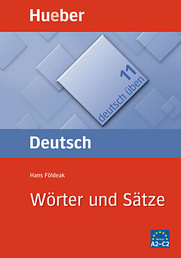 Cover: https://exlibris.azureedge.net/covers/9783/1900/7459/4/9783190074594xl.jpg
