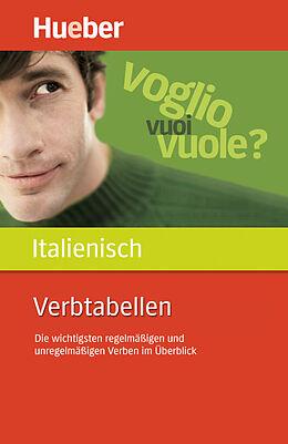 Cover: https://exlibris.azureedge.net/covers/9783/1900/7902/5/9783190079025xl.jpg
