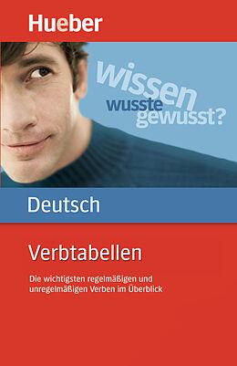 Cover: https://exlibris.azureedge.net/covers/9783/1900/7907/0/9783190079070xl.jpg