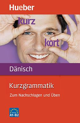 Cover: https://exlibris.azureedge.net/covers/9783/1900/9549/0/9783190095490xl.jpg