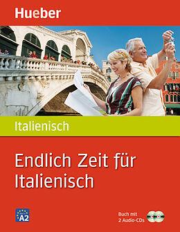 Cover: https://exlibris.azureedge.net/covers/9783/1900/9591/9/9783190095919xl.jpg