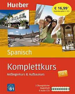Cover: https://exlibris.azureedge.net/covers/9783/1900/9733/3/9783190097333xl.jpg
