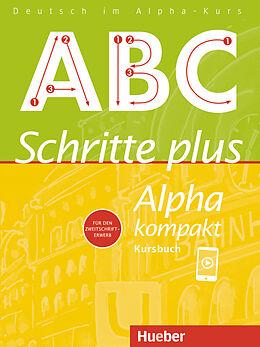 Cover: https://exlibris.azureedge.net/covers/9783/1901/1452/8/9783190114528xl.jpg