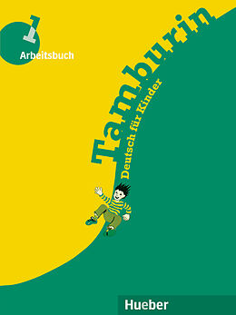 Cover: https://exlibris.azureedge.net/covers/9783/1901/1577/8/9783190115778xl.jpg