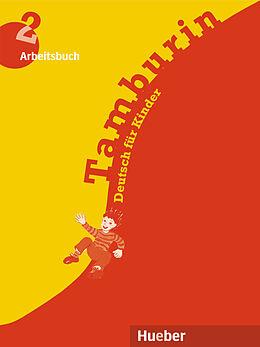 Cover: https://exlibris.azureedge.net/covers/9783/1901/1578/5/9783190115785xl.jpg