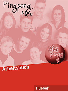 Cover: https://exlibris.azureedge.net/covers/9783/1901/1654/6/9783190116546xl.jpg