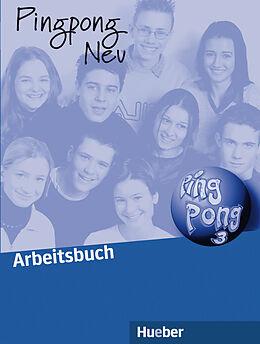 Cover: https://exlibris.azureedge.net/covers/9783/1901/1656/0/9783190116560xl.jpg