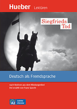 Cover: https://exlibris.azureedge.net/covers/9783/1901/1673/7/9783190116737xl.jpg