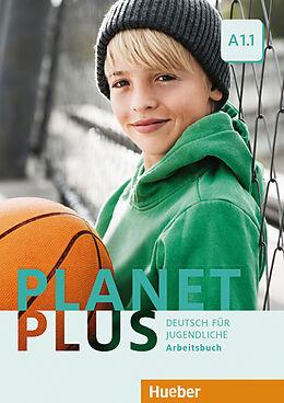 Cover: https://exlibris.azureedge.net/covers/9783/1901/1778/9/9783190117789xl.jpg