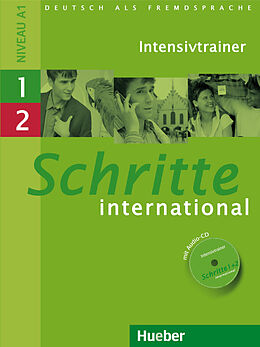 Cover: https://exlibris.azureedge.net/covers/9783/1901/1851/9/9783190118519xl.jpg