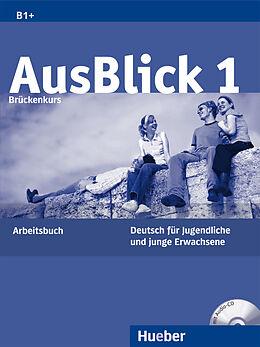 Cover: https://exlibris.azureedge.net/covers/9783/1901/1860/1/9783190118601xl.jpg