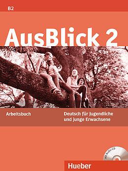 Cover: https://exlibris.azureedge.net/covers/9783/1901/1861/8/9783190118618xl.jpg