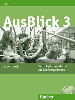 Cover: https://exlibris.azureedge.net/covers/9783/1901/1862/5/9783190118625xl.jpg