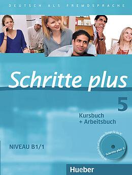 Cover: https://exlibris.azureedge.net/covers/9783/1901/1915/8/9783190119158xl.jpg