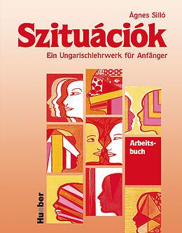 Cover: https://exlibris.azureedge.net/covers/9783/1901/5161/5/9783190151615xl.jpg