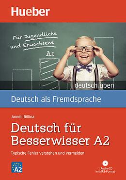 Cover: https://exlibris.azureedge.net/covers/9783/1901/7499/7/9783190174997xl.jpg