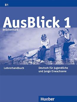 Cover: https://exlibris.azureedge.net/covers/9783/1902/1860/8/9783190218608xl.jpg
