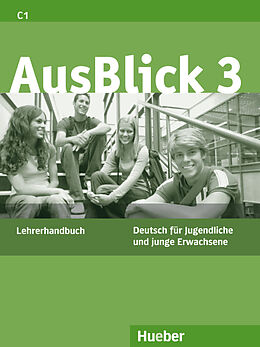 Cover: https://exlibris.azureedge.net/covers/9783/1902/1862/2/9783190218622xl.jpg