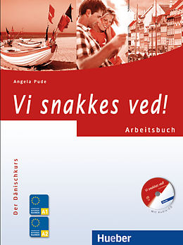Cover: https://exlibris.azureedge.net/covers/9783/1902/5379/1/9783190253791xl.jpg