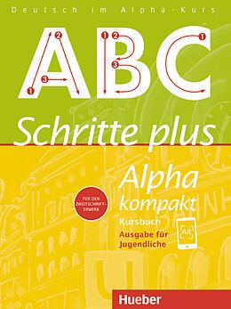 Cover: https://exlibris.azureedge.net/covers/9783/1903/1452/2/9783190314522xl.jpg