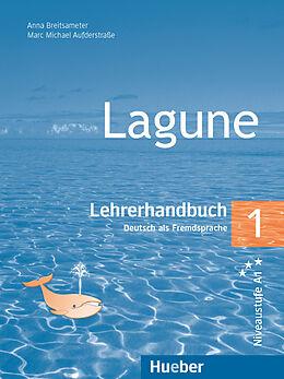 Cover: https://exlibris.azureedge.net/covers/9783/1903/1624/3/9783190316243xl.jpg