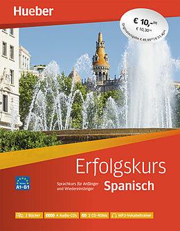 Cover: https://exlibris.azureedge.net/covers/9783/1903/2233/6/9783190322336xl.jpg