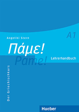 Cover: https://exlibris.azureedge.net/covers/9783/1903/5404/7/9783190354047xl.jpg