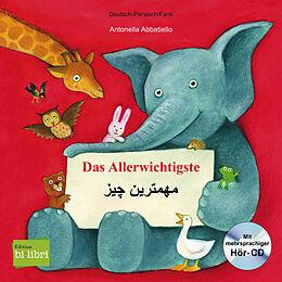 Cover: https://exlibris.azureedge.net/covers/9783/1903/9599/6/9783190395996xl.jpg