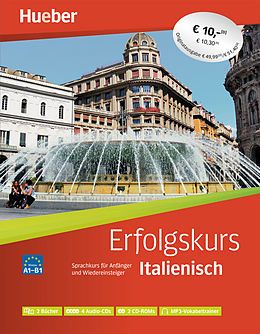 Cover: https://exlibris.azureedge.net/covers/9783/1904/2233/3/9783190422333xl.jpg