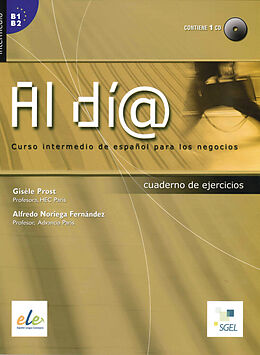 Cover: https://exlibris.azureedge.net/covers/9783/1904/4507/3/9783190445073xl.jpg