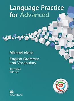 Cover: https://exlibris.azureedge.net/covers/9783/1906/2673/1/9783190626731xl.jpg