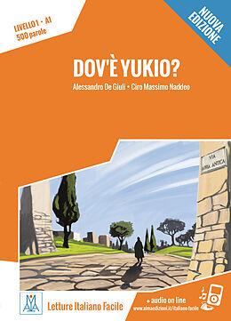 Cover: https://exlibris.azureedge.net/covers/9783/1908/5351/9/9783190853519xl.jpg