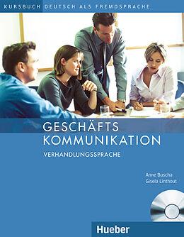Cover: https://exlibris.azureedge.net/covers/9783/1909/1598/9/9783190915989xl.jpg