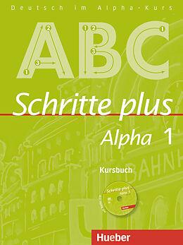 Cover: https://exlibris.azureedge.net/covers/9783/1910/1452/0/9783191014520xl.jpg