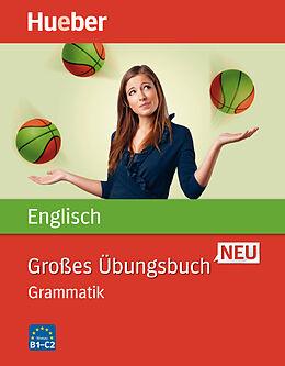 Cover: https://exlibris.azureedge.net/covers/9783/1910/2735/3/9783191027353xl.jpg