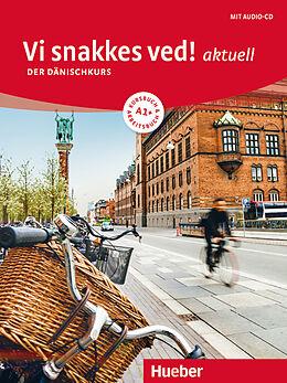 Cover: https://exlibris.azureedge.net/covers/9783/1910/5379/6/9783191053796xl.jpg