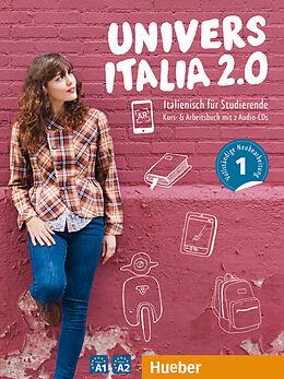 Cover: https://exlibris.azureedge.net/covers/9783/1910/5463/2/9783191054632xl.jpg