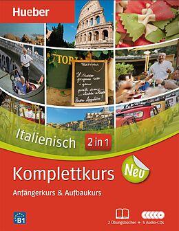 Cover: https://exlibris.azureedge.net/covers/9783/1910/9732/5/9783191097325xl.jpg