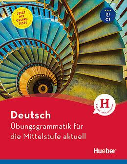 Cover: https://exlibris.azureedge.net/covers/9783/1911/1657/6/9783191116576xl.jpg