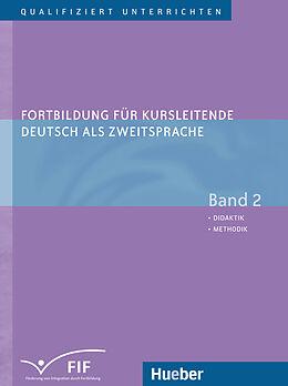 Cover: https://exlibris.azureedge.net/covers/9783/1911/1751/1/9783191117511xl.jpg