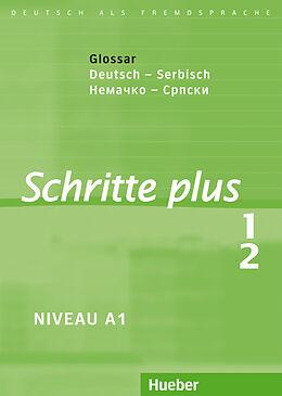 Cover: https://exlibris.azureedge.net/covers/9783/1912/1911/6/9783191219116xl.jpg