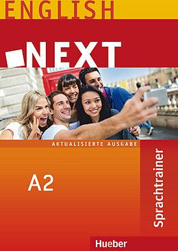 Cover: https://exlibris.azureedge.net/covers/9783/1914/2933/1/9783191429331xl.jpg