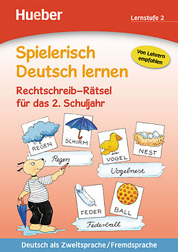 Cover: https://exlibris.azureedge.net/covers/9783/1914/9470/4/9783191494704xl.jpg