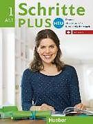 Cover: https://exlibris.azureedge.net/covers/9783/1915/1080/0/9783191510800xl.jpg
