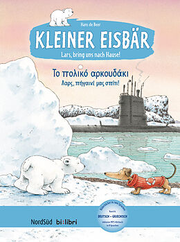 Cover: https://exlibris.azureedge.net/covers/9783/1916/9595/8/9783191695958xl.jpg