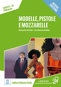 Cover: https://exlibris.azureedge.net/covers/9783/1917/5351/1/9783191753511xl.jpg