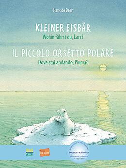 Cover: https://exlibris.azureedge.net/covers/9783/1918/9596/9/9783191895969xl.jpg