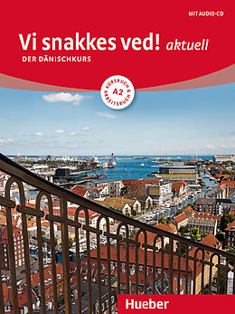 Cover: https://exlibris.azureedge.net/covers/9783/1920/5379/5/9783192053795xl.jpg