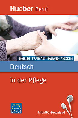 Cover: https://exlibris.azureedge.net/covers/9783/1920/7476/9/9783192074769xl.jpg